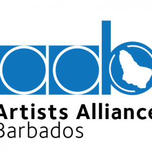 Artists Alliance Barbados