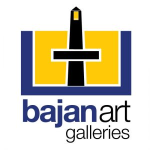 Bajan Art Galleries